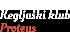 KK Proteus